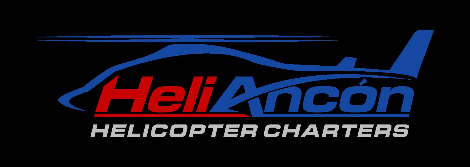 heli ancon